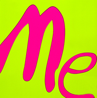 Me2_2