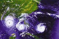 Hurricanes_2
