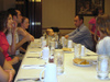 Rehearsal_dinner_by_hisc1ay