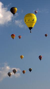 Balloons_mg_0990kmb_2