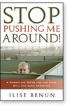 Stop_pushing_me_around_2