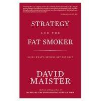Strategyfatsmoker