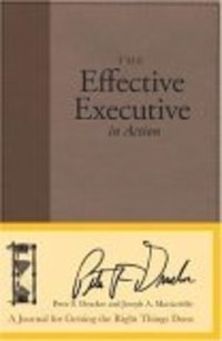 Effective_executive_in_action_druck