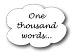 1000_words_5