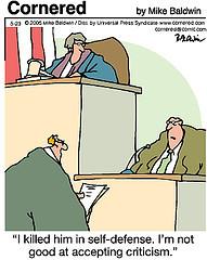 Court_case