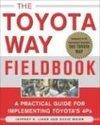 Toyota_way_fieldbook